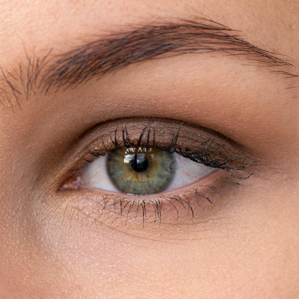 NUI Natural Pressed Eyeshadow 9 KAURI