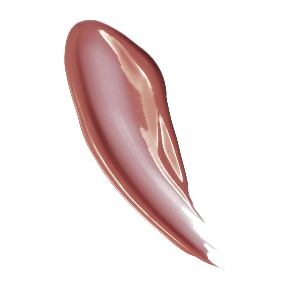 NUI Natural Lipgloss 7 WAHINE