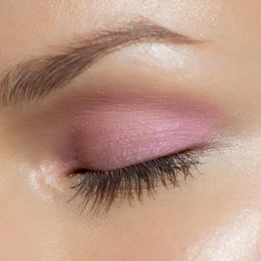 NUI Natural Pressed Eyeshadow 16 MARAKI