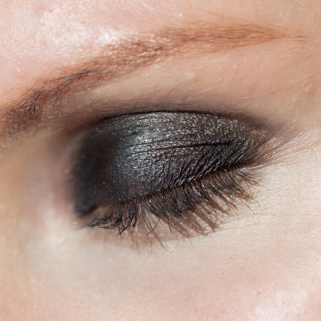 NUI Natural Pressed Eyeshadow 15 KAHUNA