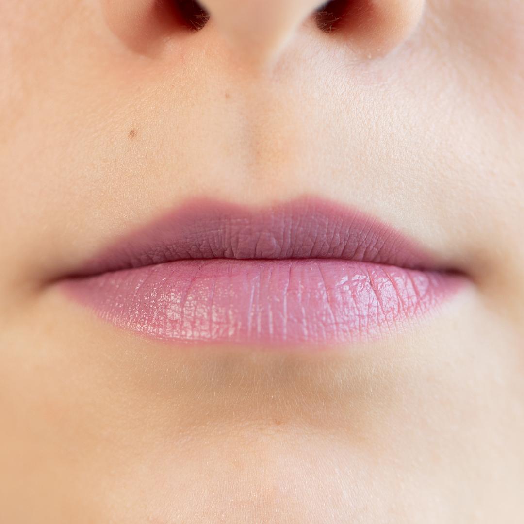NUI Natural Lipstick RUIHA