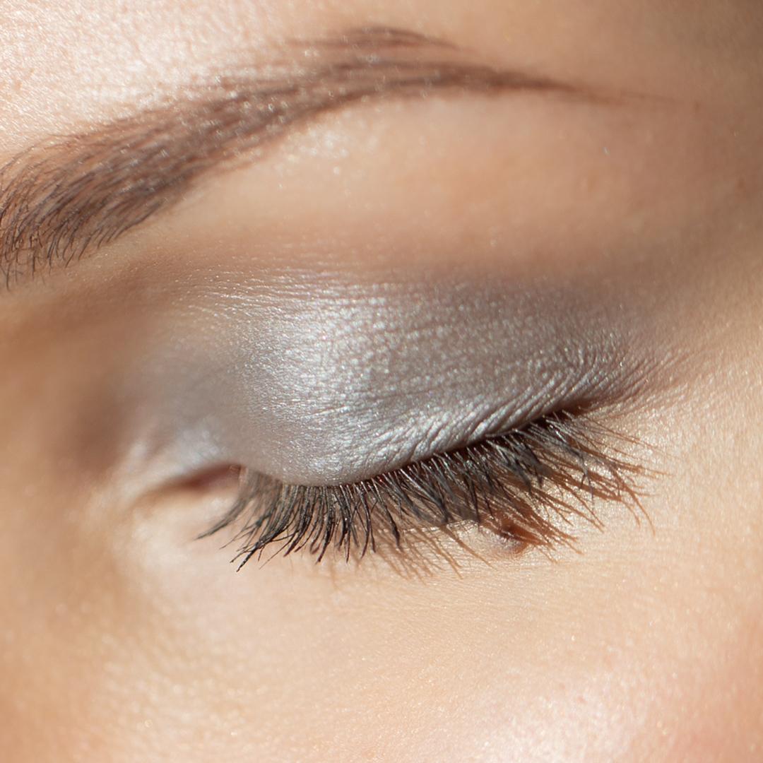 NUI Natural Pressed Eyeshadow 14 TAONGA