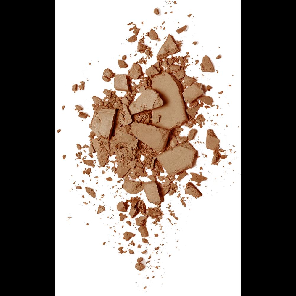 NUI Natural Pressed Bronzer KOMARU