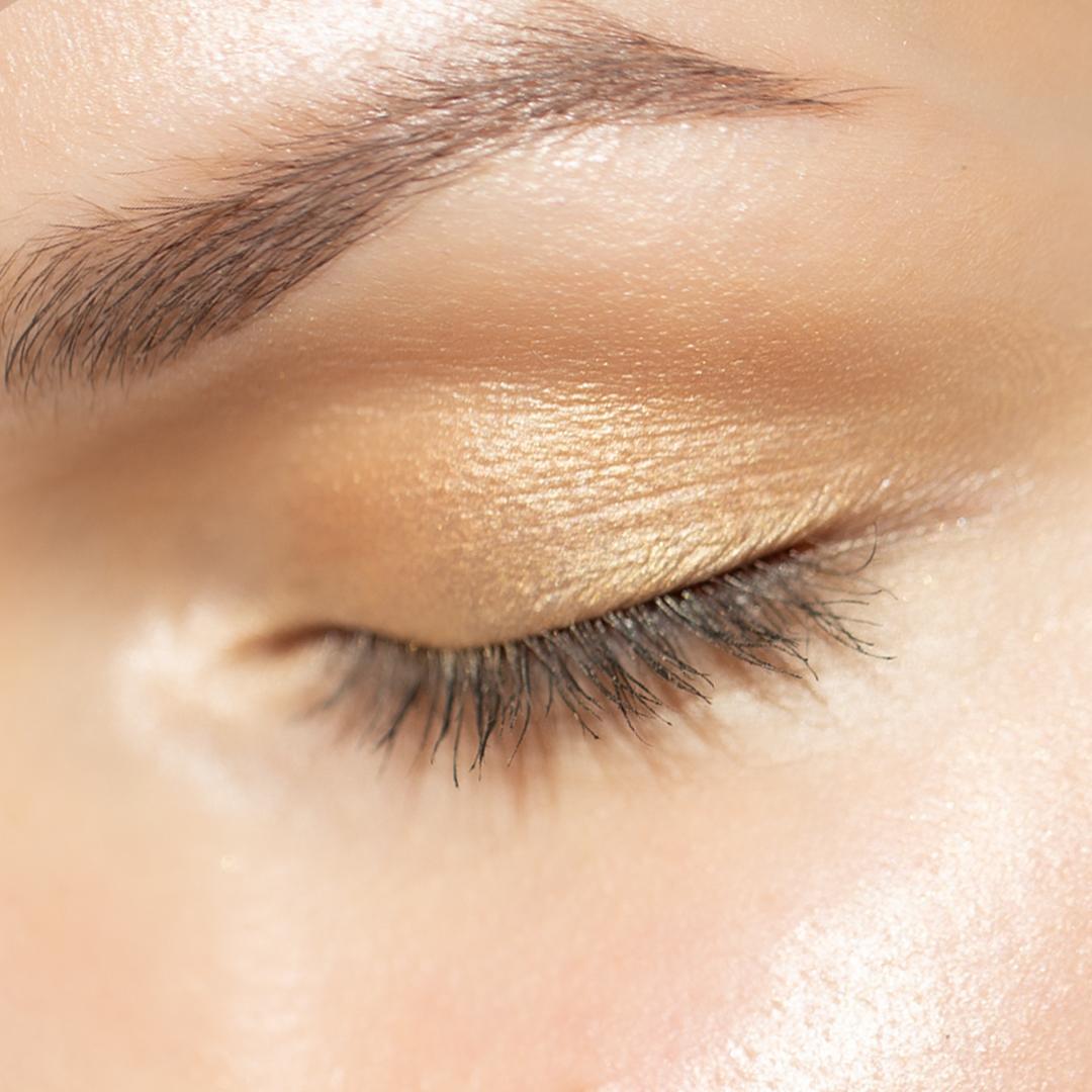 NUI Natural Pressed Eyeshadow 4 IRIHAPETI
