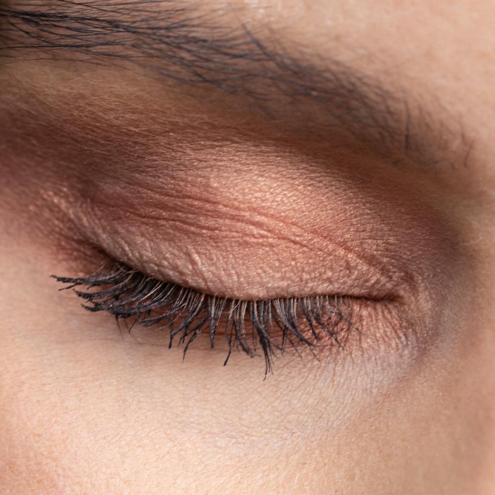 NUI Natural Pressed Eyeshadow 6 TIANA
