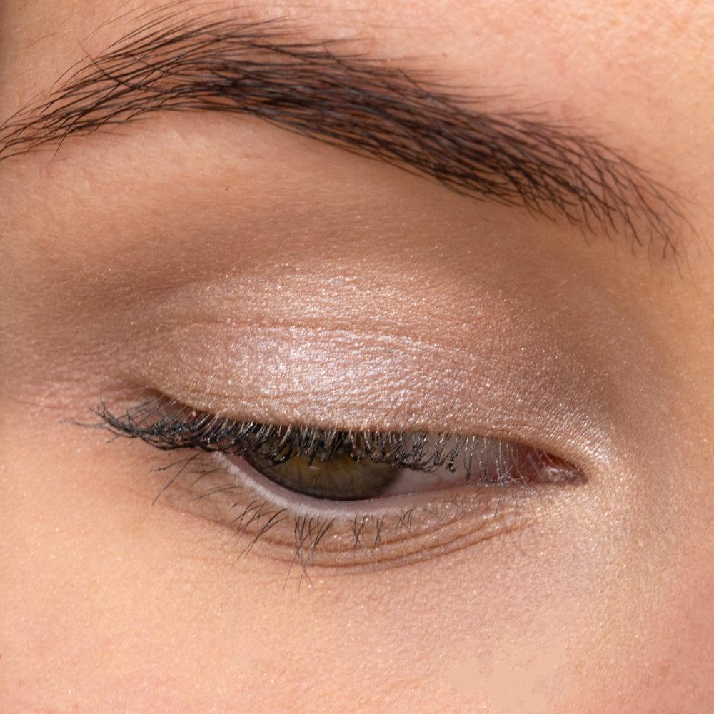 NUI Natural Pressed Eyeshadow 2 TOHUNGA