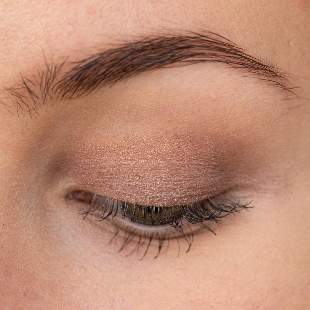 NUI Natural Pressed Eyeshadow 7 MAKERE