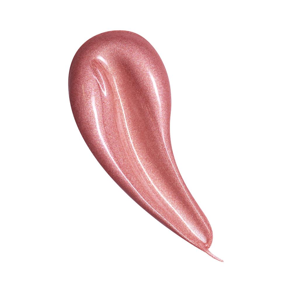 NUI Natural Lipgloss 4 HINE