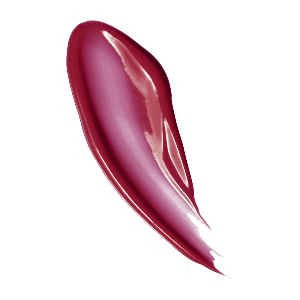 NUI Natural Lipgloss 10 MANA