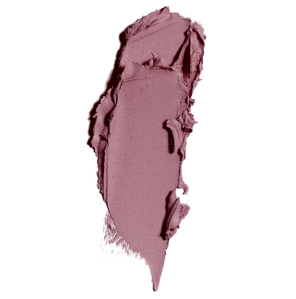 NUI Natural Cream Blush TIAKARETE