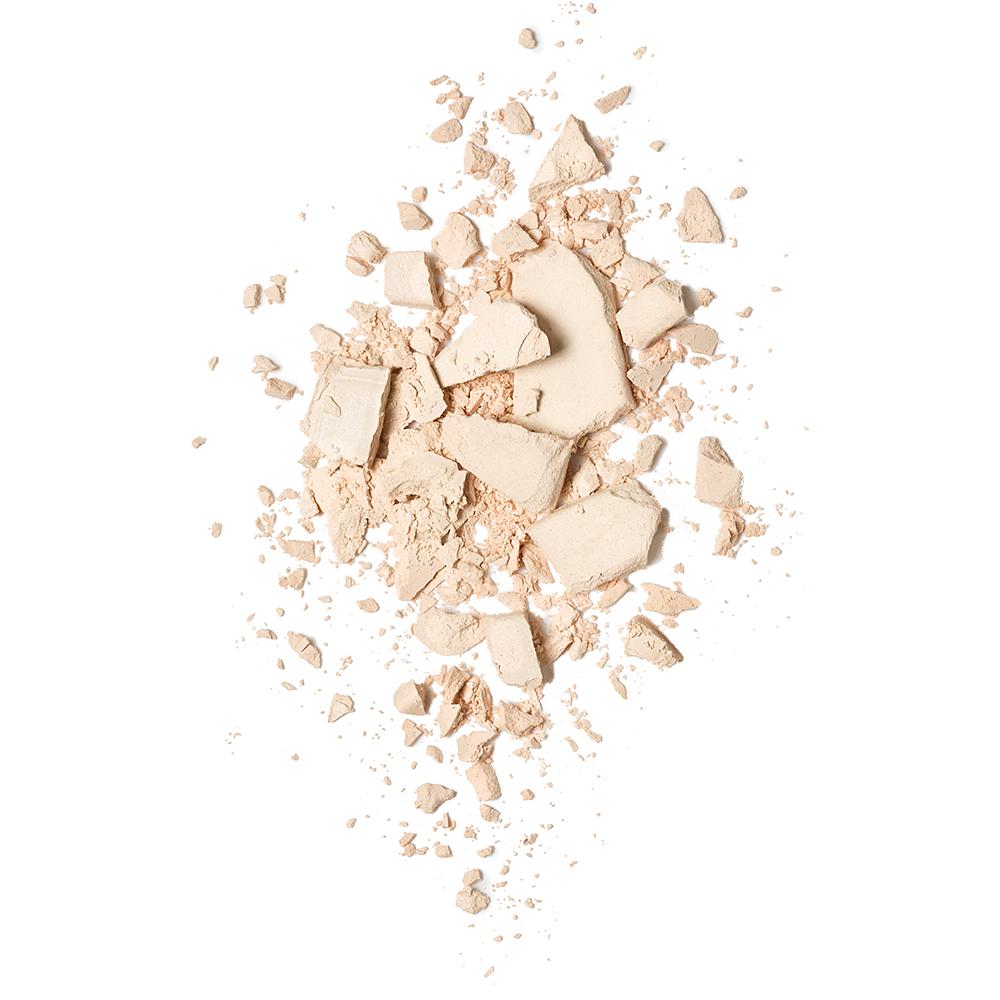 NUI Natural Setting Powder PARAKORE