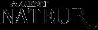 agent-nateur-logo.png