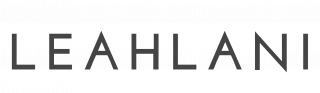 charcoal-type-logo-01-06.png