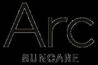 logo01-arc.png