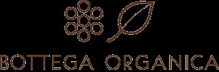 logo_full-bottega-organica.png