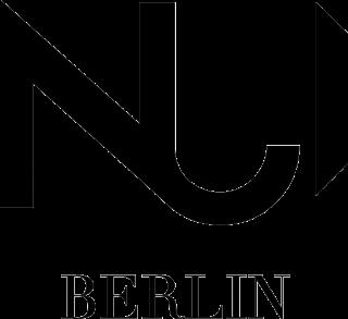 nui_logo_black.png