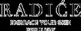 radice_logo_circle_black.png