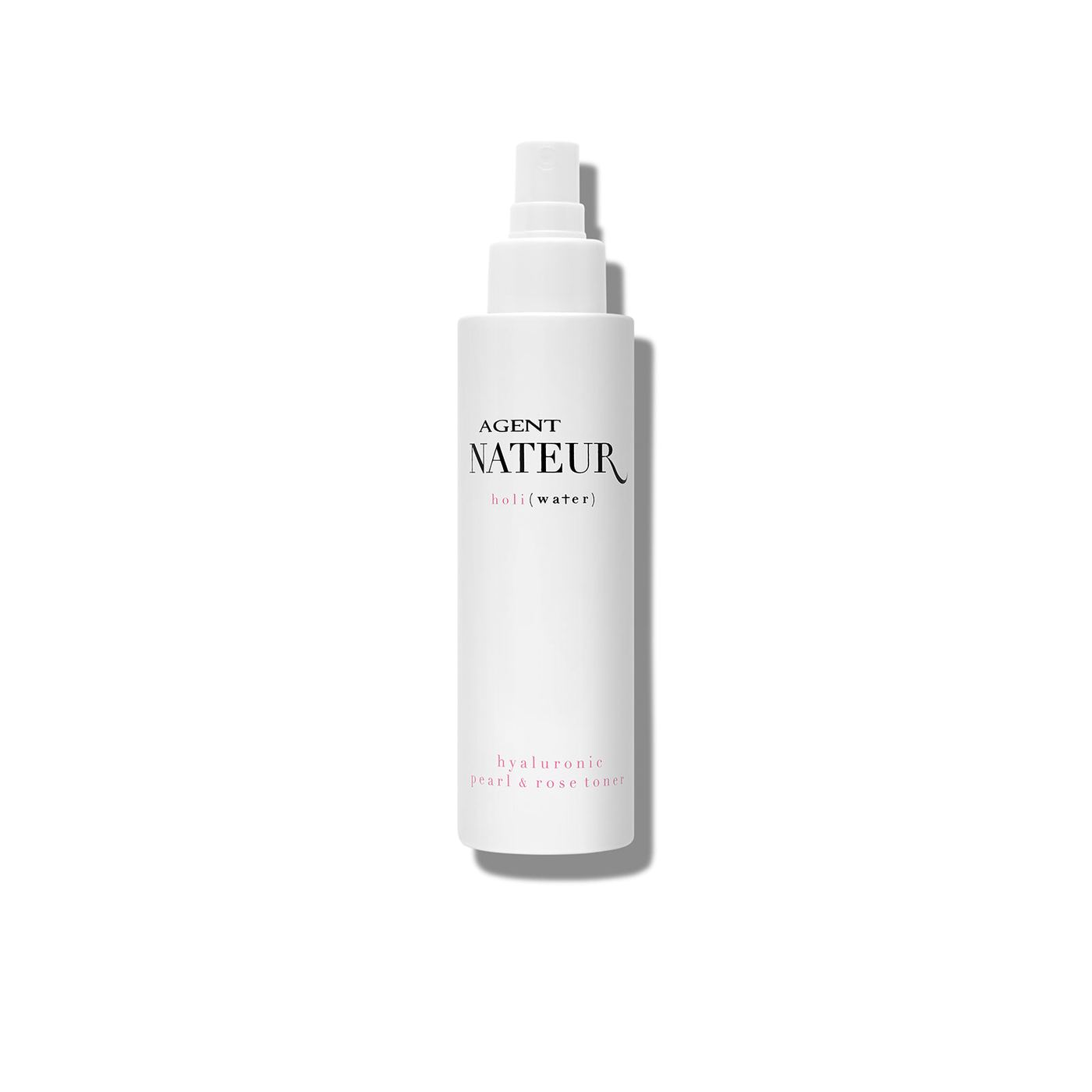 Holi (water) Peral and Rose Hyaluronic Essence