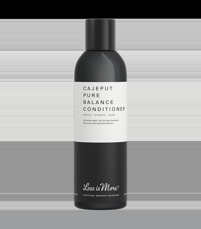 Cajeput Pure Balance Conditioner