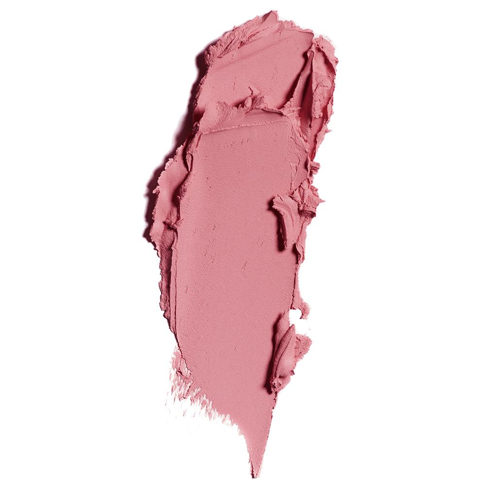 NUI Natural Cream Blush PITITI