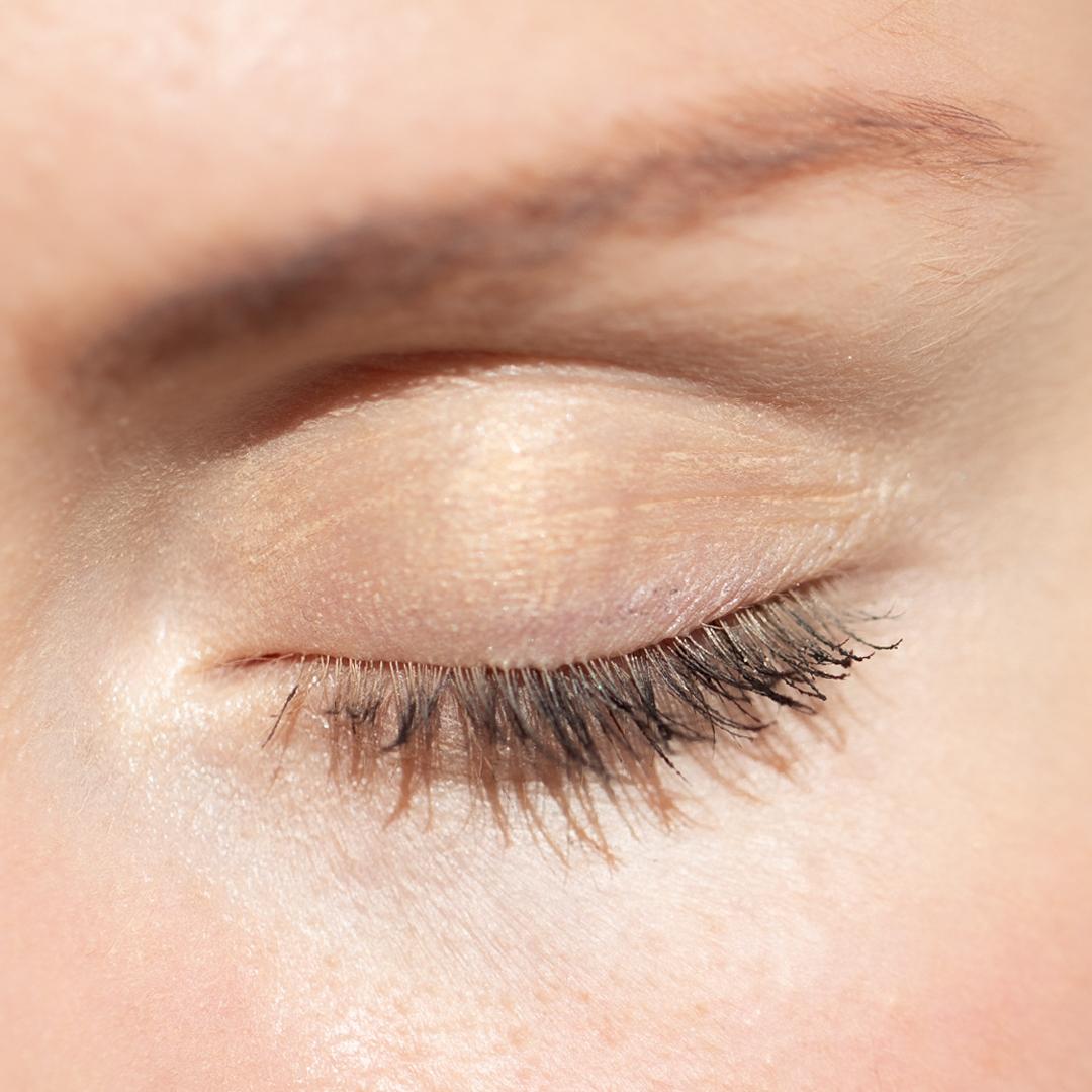NUI Natural Pressed Eyeshadow 1 MARAMA
