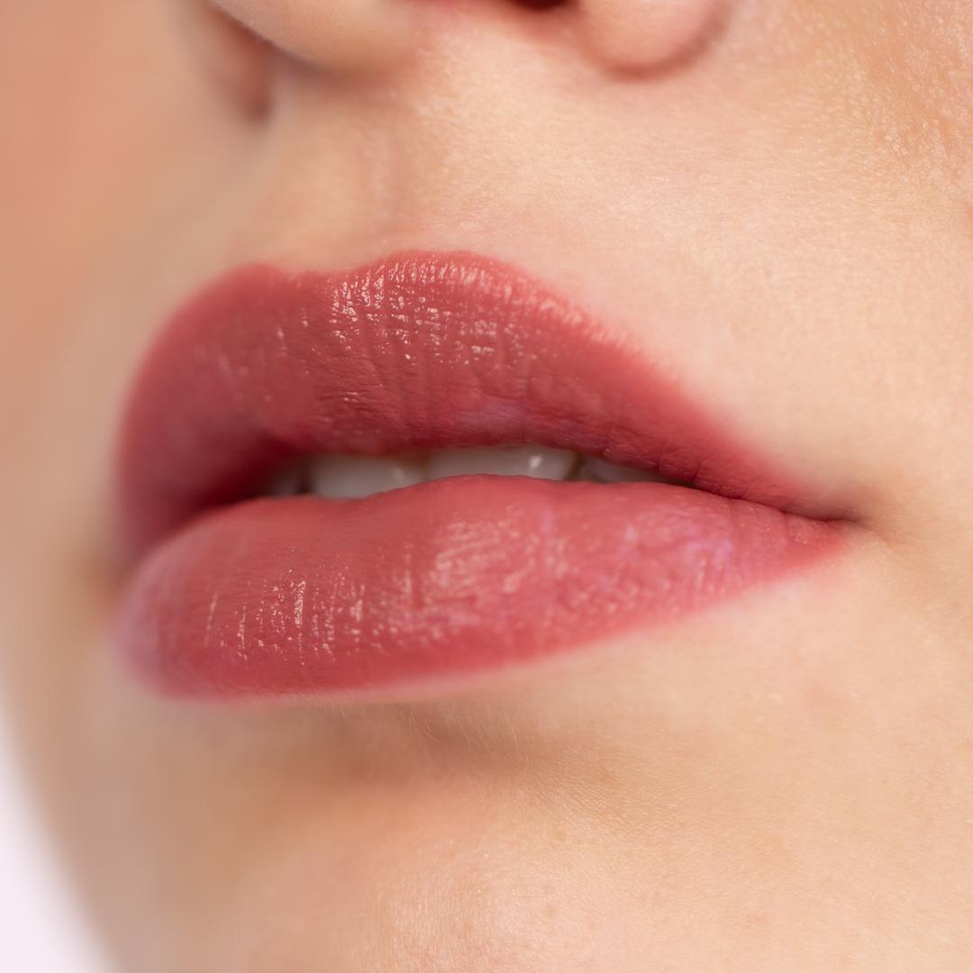 NUI Natural Lipstick KURA