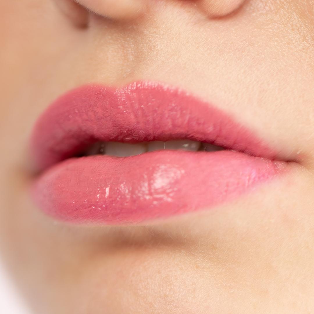 NUI Natural Lipstick MOANA