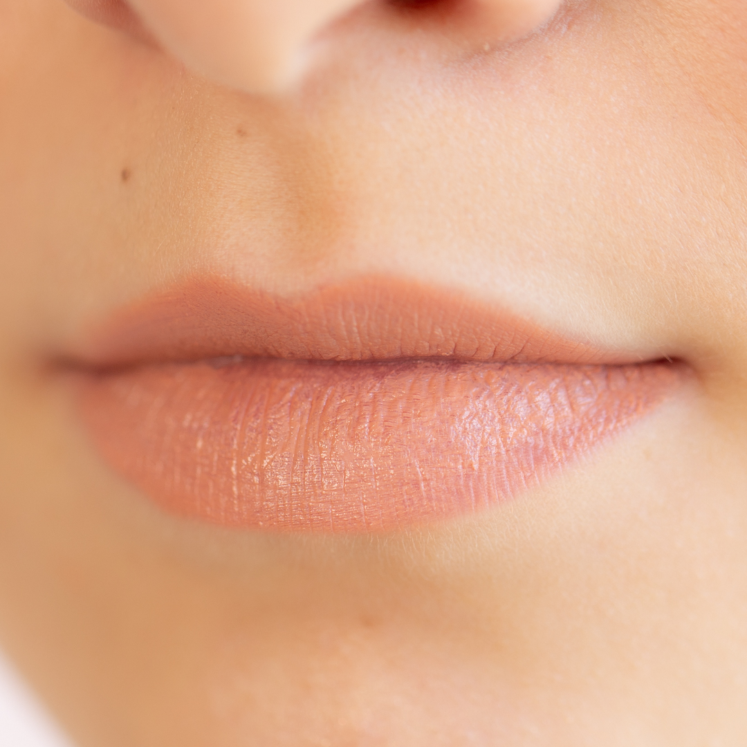 NUI Natural Lipstick TAHNEE