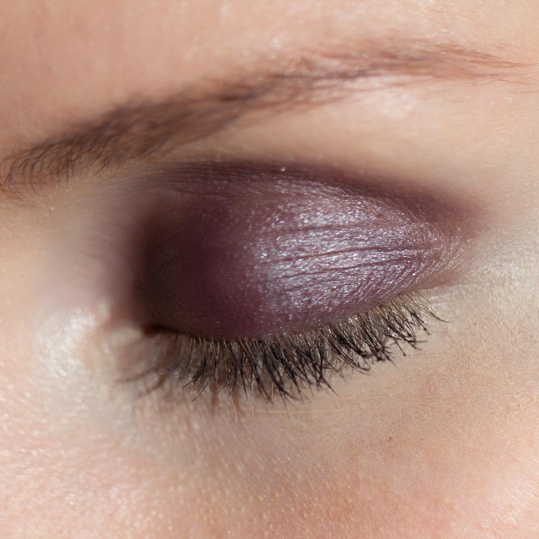 NUI Natural Pressed Eyeshadow 18 TAPU