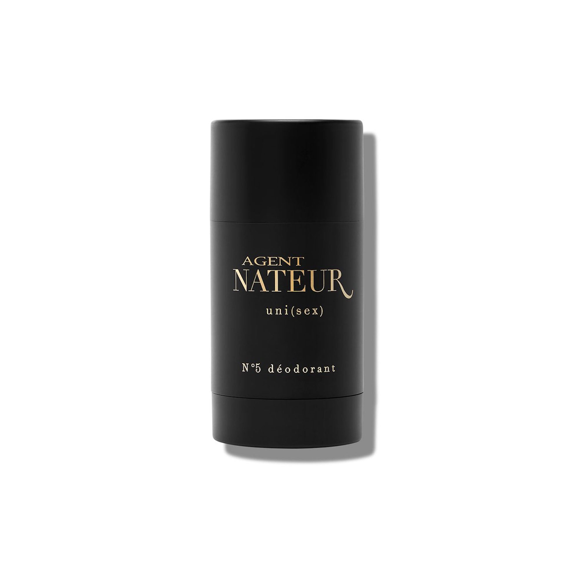 Uni (sex) N5 Deodorant