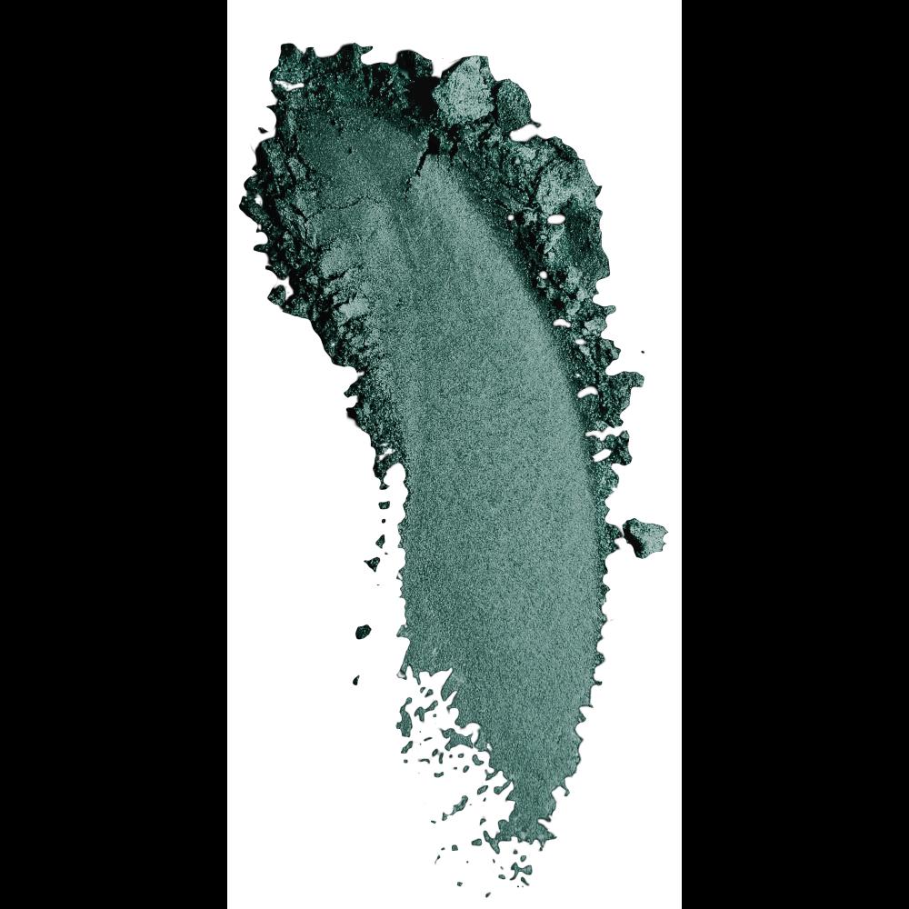 NUI Natural Pressed Eyeshadow 12 KANUKA