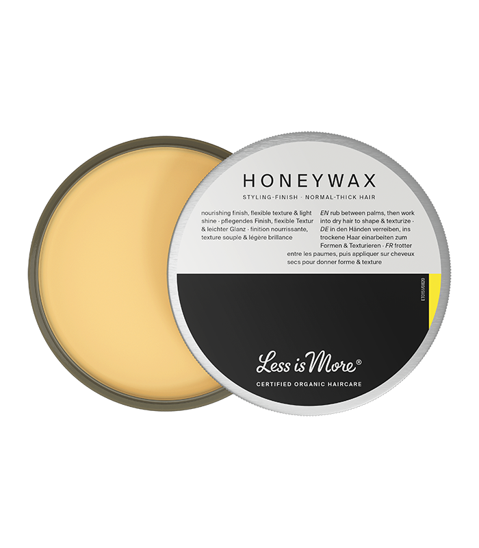 Honeywax