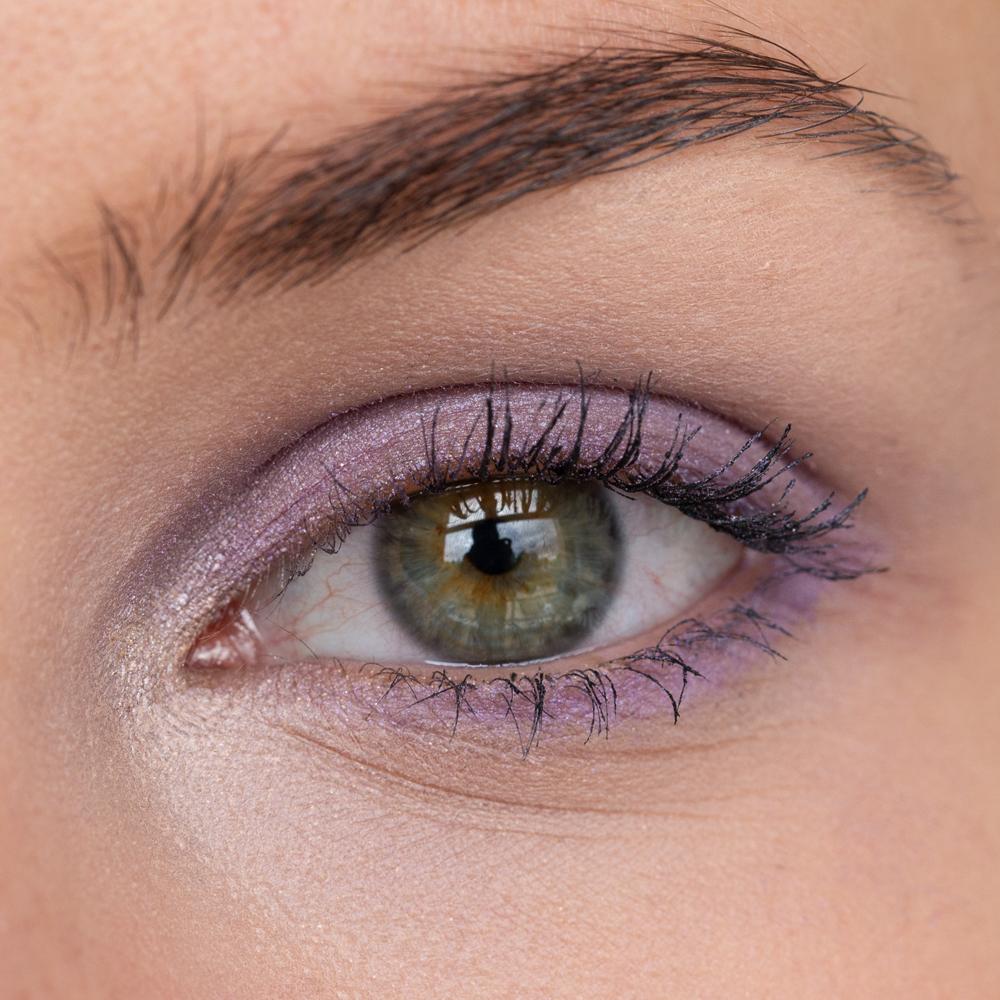 NUI Natural Pressed Eyeshadow 17 OMAKA