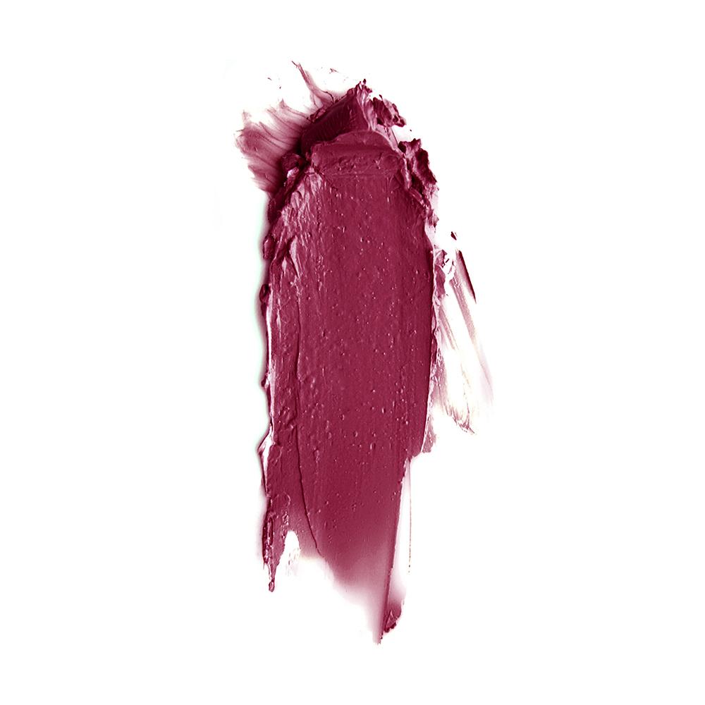 NUI Natural Lipstick TEMPORA